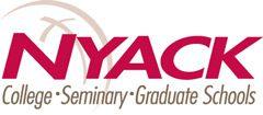 My.Nyack.edu