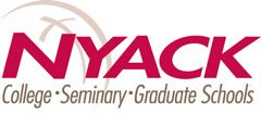 My.Nyack.edu
